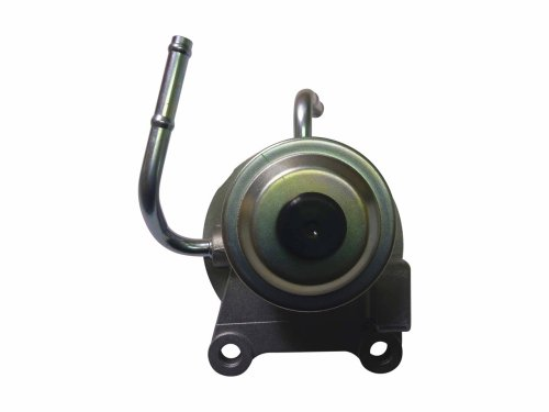 small resolution of 1kz fuel pump diesel fuel filter cap with primer pump suitable for hilux