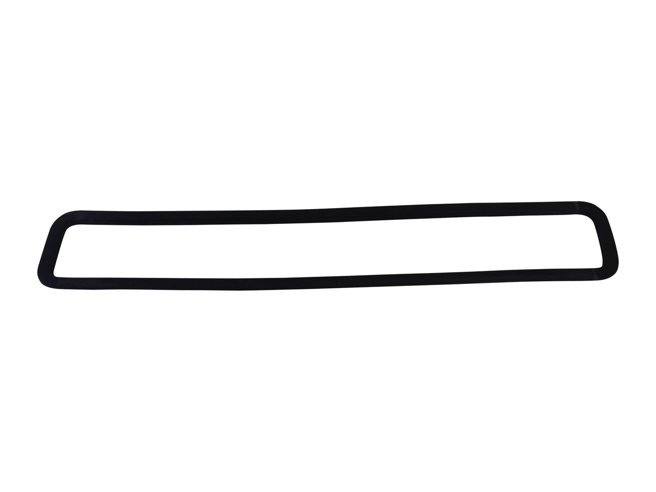Dash Vent Seal for Land Rover Series 1 2 2a