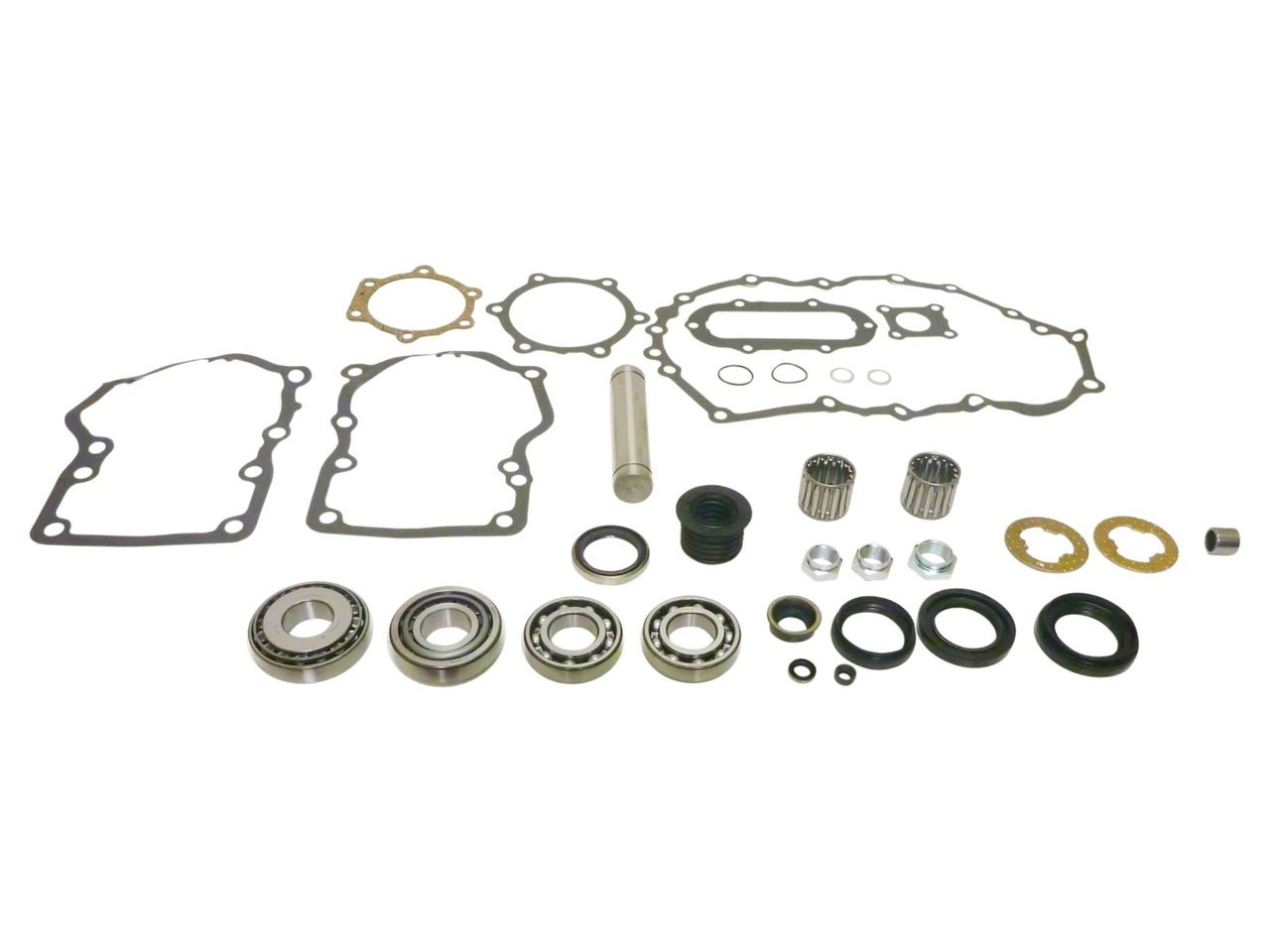 Transfer Case Kit suitable for Landcruiser 60 70 Series