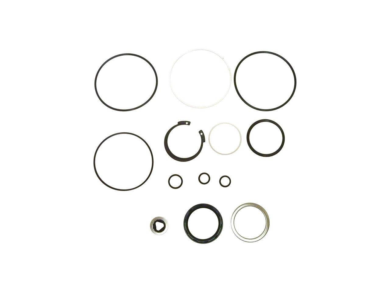 Power Steering Box Gasket Seal Kit suitable for