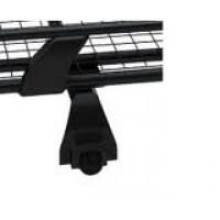 Ironman 4x4 Roof Rack Mounting Kit Mercedes, IRRFEET150