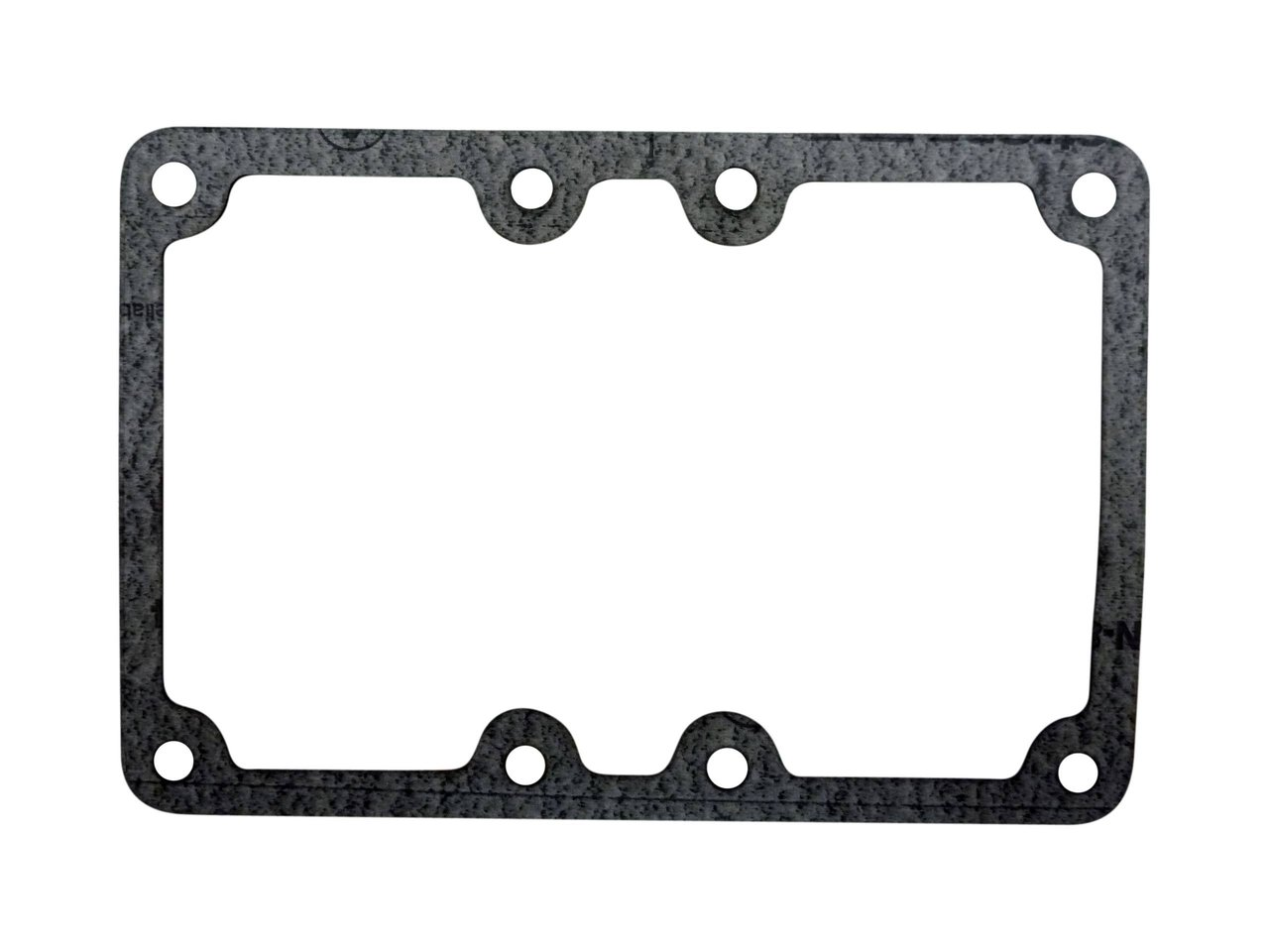 Gearbox Top Cover Gasket For Series 3 Stage 1 110 County