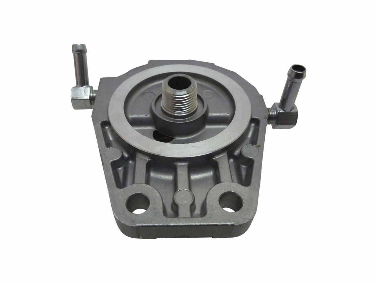 hight resolution of  fuel lift primer pump suitable for nissan patrol gu y61 td42 rd28 genuine 16401 vb20a