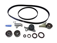 Timing Belt Kit suitable for Mitsubishi Triton Challenger