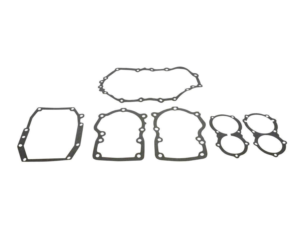 Gearbox and Transfer Case Gasket Kit suitable for