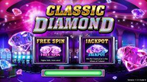 grand rapids michigan casino Slot
