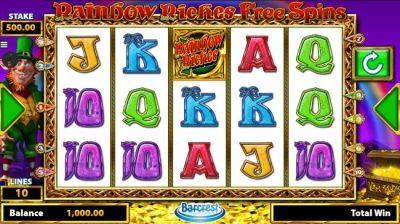 Online Pokies Australia Real Money No Deposit - Institute Of Slot Machine