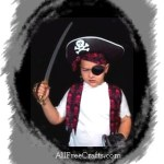 Quick and Easy Costumes for Kids