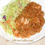 jambalaya rice mix