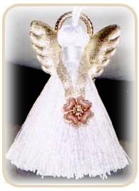 tassel angels