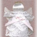 Lacy Angel Craft