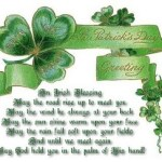 Host a St. Patrick's Day Party