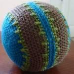 Child's Ball