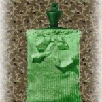 water bottle cover