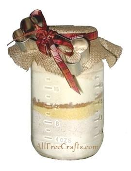Dog Cookie Jar Mix All Free Crafts