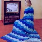 Television Afghan
