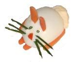 eggbunny (15K)