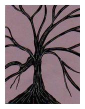 cardtree (8K)