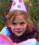 clown2a