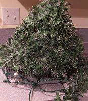 chtreegarland2