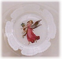 angel-plate-how (9K)