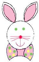 bunnycake (10K)