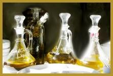 oil-bottles1 (30K)