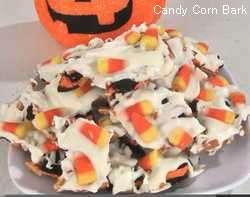candycornbark