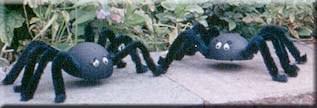 crawliespiders (13K)