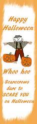 scarecrow-bm250 (9K)