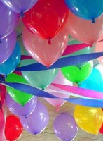 balloonsandstreamers (11K)