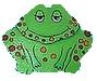 froggie (9K)