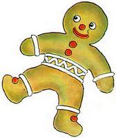 gingerbreadman3 (8K)