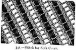 chair-cushion-detail (10K)