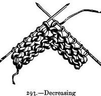 decreasing293 (12K)