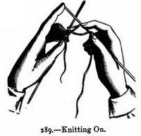 kniton289 (12K)