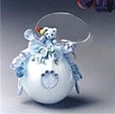 baby-ornamentdetail (19K)
