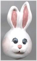 bunnyhead (6K)