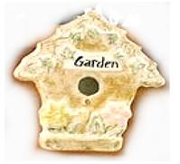 gardenpotcling (10K)