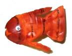bottlefish3 (15K)