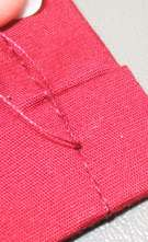 tiethread (5K)