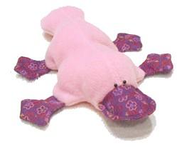 platypus (10K)