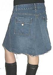 skirt2d