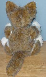 teddywolfback (7K)