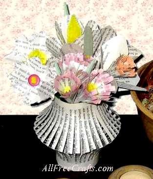 paper-flowers (32K)