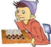 checkers (11K)