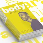 Body Font Family