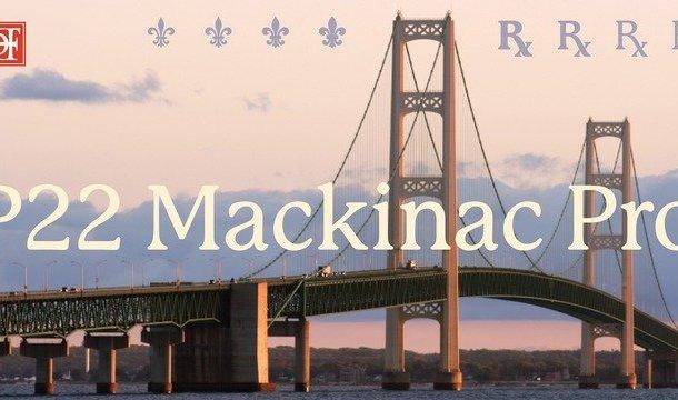 P22 Mackinac