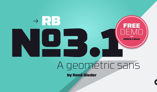 RBNo3.1
