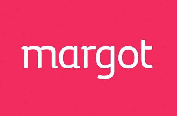Margot Font Family
